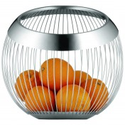 Frutero WMF Living Lounge