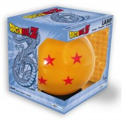 Lámpara de ambiente Dragon Ball ABYstyle