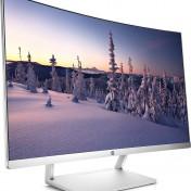 Monitor curvo HP Z4N74AA