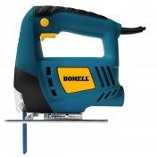 Sierra de calar Bohell SC400