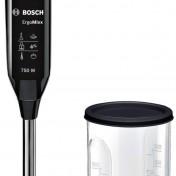 Batidora de mano Bosch ErgoMixx MSM67110