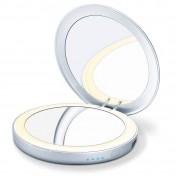 Espejo de maquillaje Beurer BS39