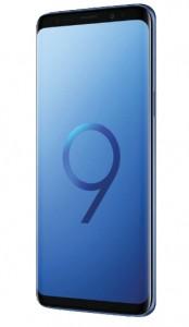 Móvil Samsung Galaxy S9