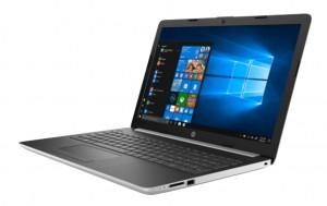 Portátil HP 15-DB0023NS