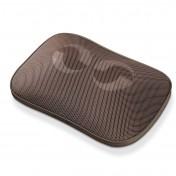 Almohada de masaje Shiatsu Beurer MG 147
