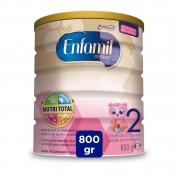 Leche de continuación Enfamil Premium 2