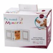 My Sweet Memories para bebés