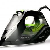 Plancha de vapor Taurus Geyser Eco 3000