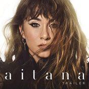 CD Tráiler de Aitana