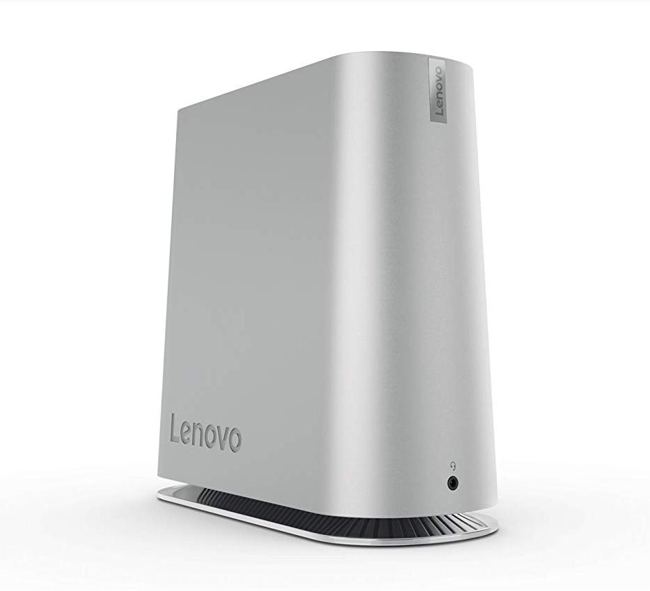 Ordenador de sobremesa compacto Lenovo Ideacentre 620S-03IKL