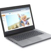 Ordenador portátil Lenovo Ideapad 330-15ICH