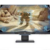 Monitor gaming HP 27MX
