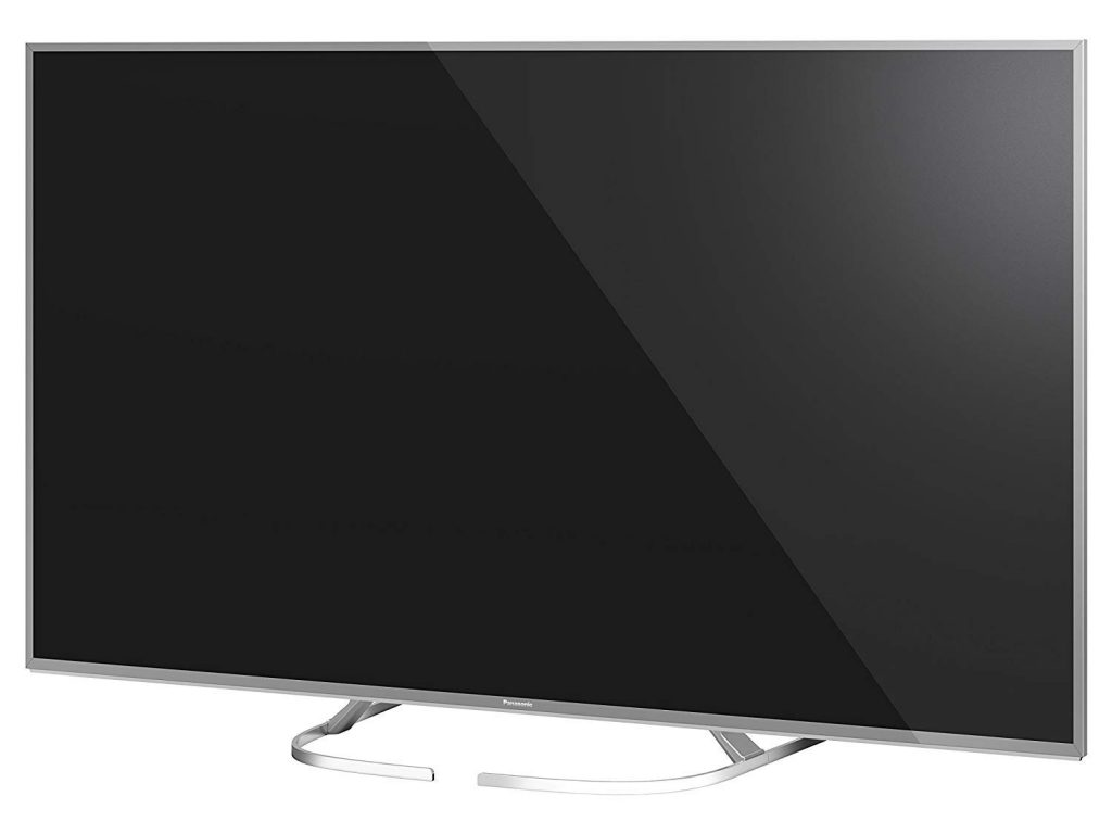 Televisor Panasonic TX-65EX730E