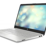 Portátil HP 15-dw0019ns