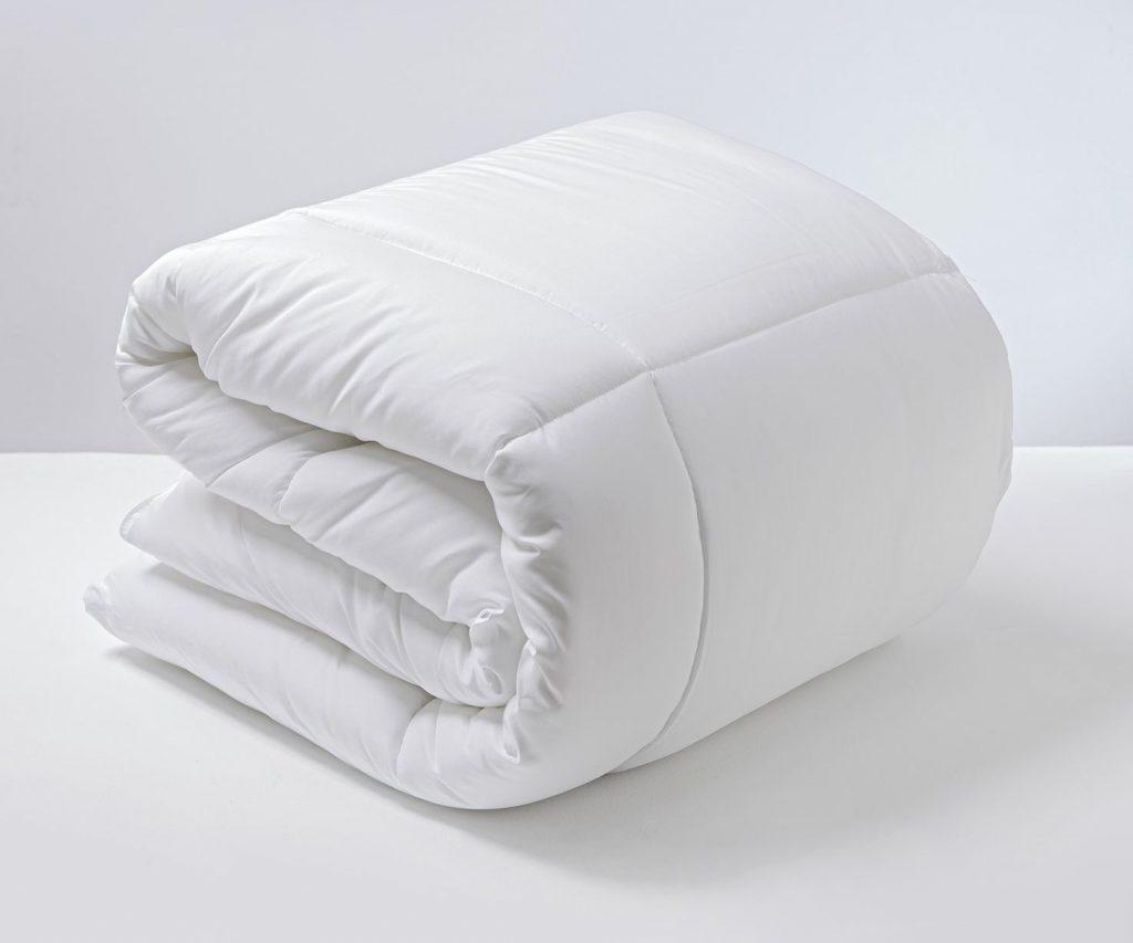 Relleno nórdico Sancarlos para cama de 150