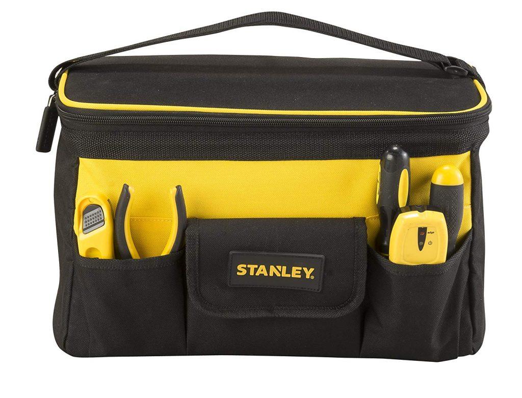 Bolsa para herramientas STANLEY STST1-73615