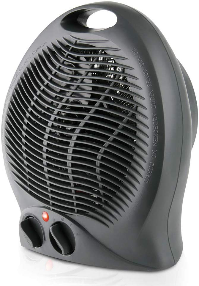 Calefactor Taurus Gobi
