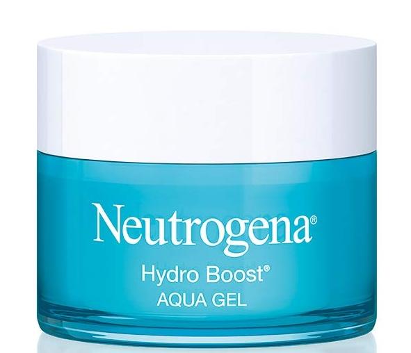 Crema facial Neutrogena Hydro Boost Aqua Gel
