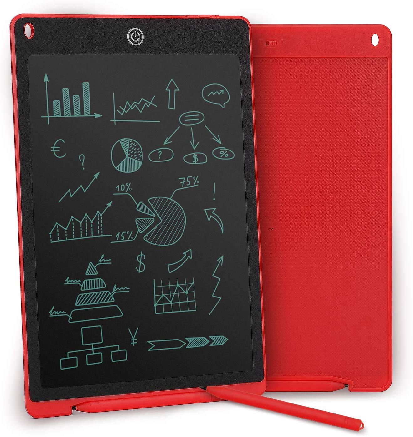 Tableta de escritura Mafiti ES-SXB01